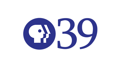 PBS39 Button