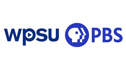 WPSU Button