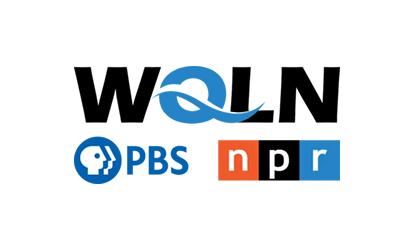 WQLN Button