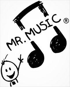 Mr. Music®