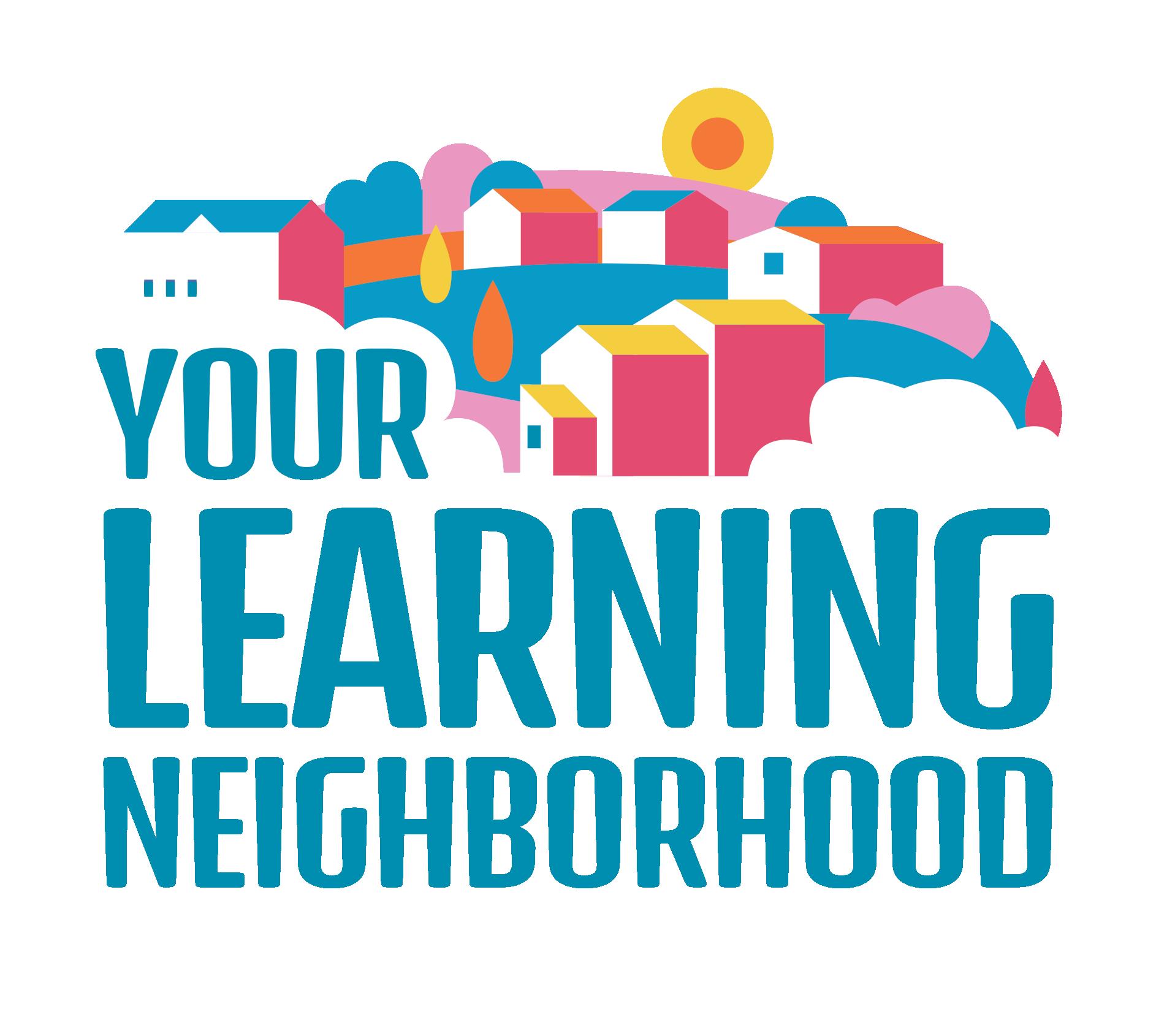 Your Learning Neighborhood